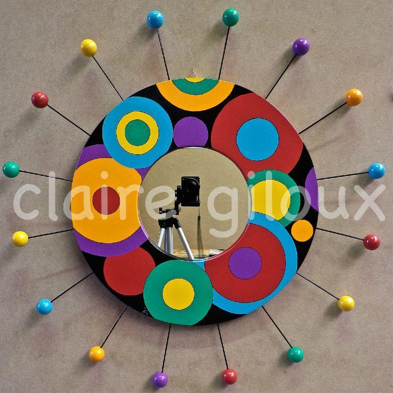 miroir-cercles-tiges-boules1