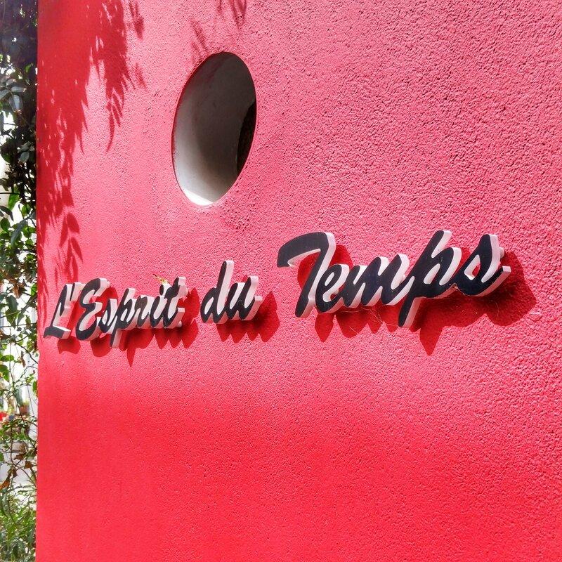 Trentemoult-tourisme-Loire-Nantes-12
