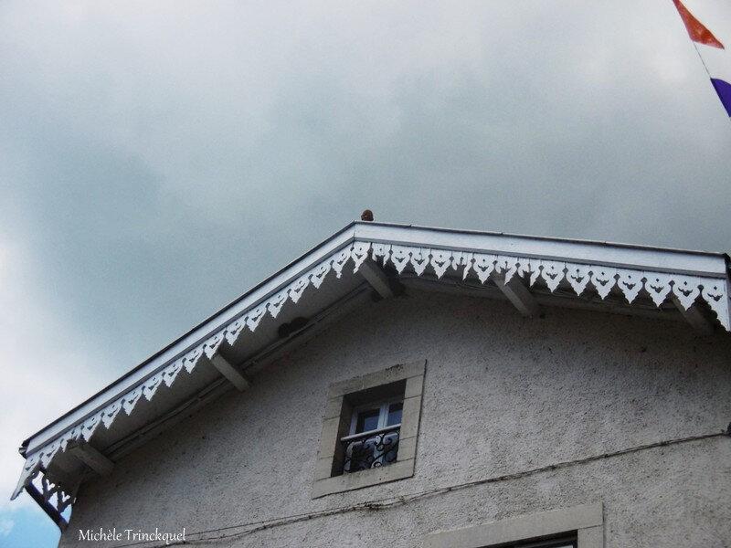 1-Balade à Sauveterre 2 020819