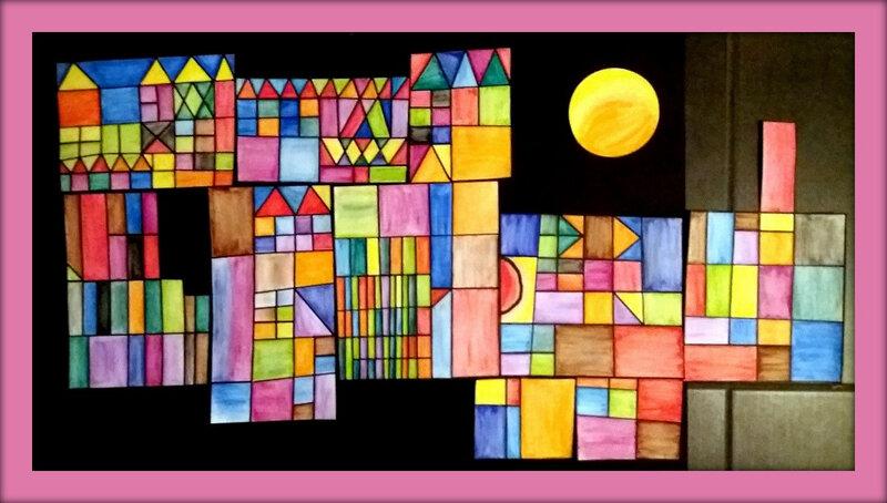 28-Les 4 OP-Un château avec Klee (51)-001