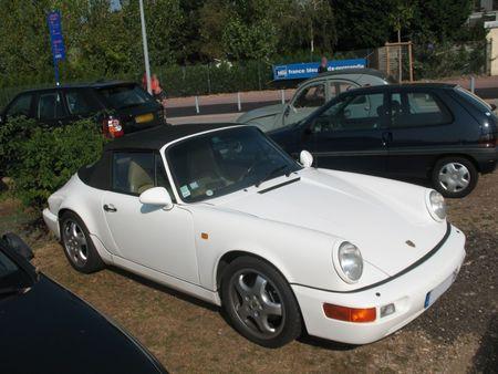 Porsche964cabav2