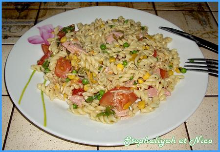 Salade_de_p_tes_avec_nico