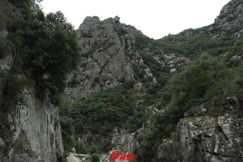 les Gorges d'Héric (16)