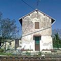Aigues-Mortes (Gard - 30) PN38
