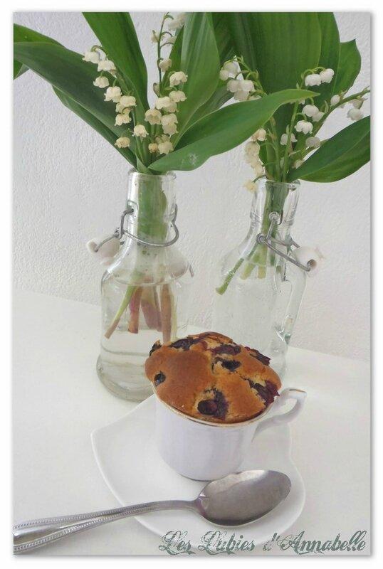 cupcake myrtille (Copier)