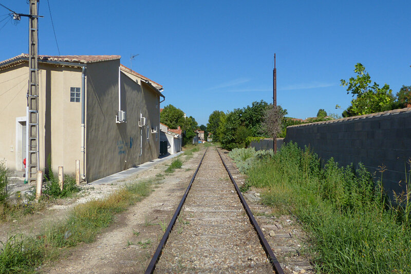 090813_voie-chateaurenard2