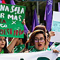 Manifestacion-aborto-legal_EDIIMA20180820_0550_20