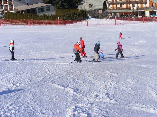 2008_091629janvier_ski0065