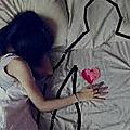 L'envoûteur des problématiques amoureuses