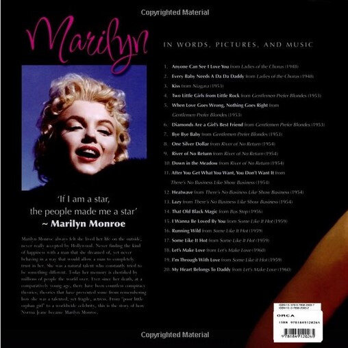 book-marilyn_words_music-1t