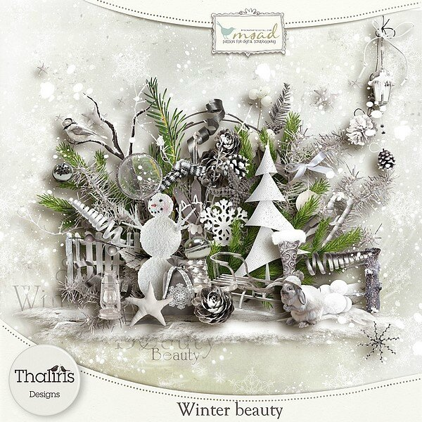 preview_winterbeauty_thaliris
