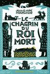 Le_chagrin_du_roi_mort