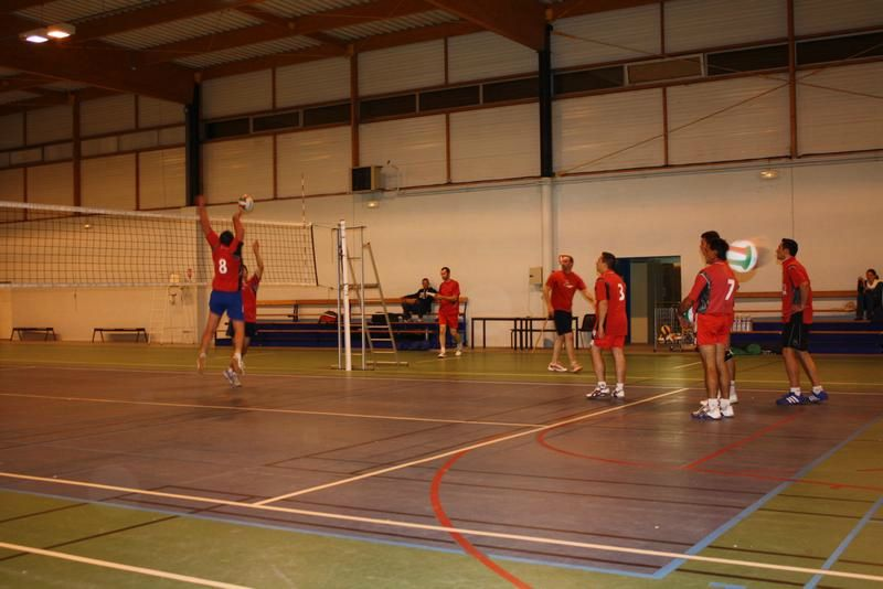 2011-10-05_volley_eq_masculine_IMG_5966