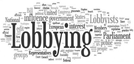 influence_lobbying_0a464