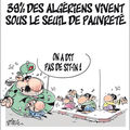 le sit-in