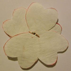 fleur 11