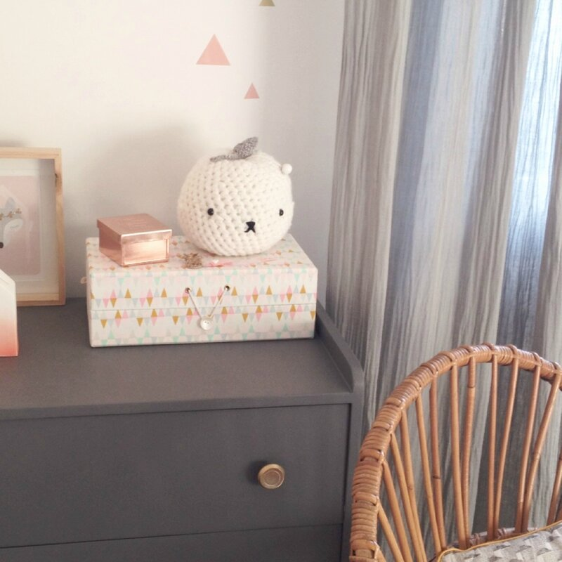 visite-chambre-bebe-fille-Jeanne-decotrendy-002