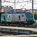 BB 27060, Bordeaux