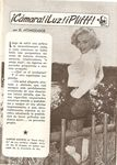 1953_canada_jean_pull_mag_article