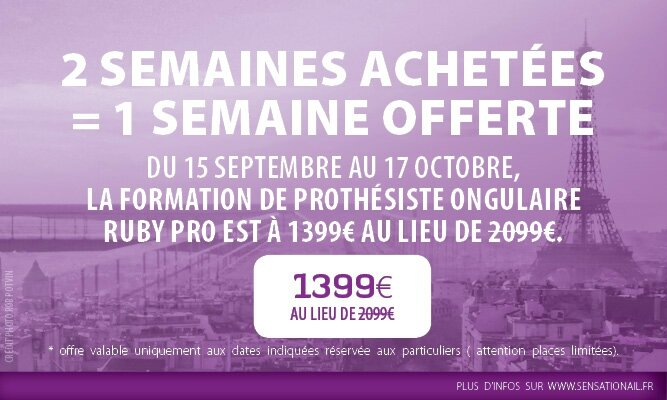 15-9-14-promo-formation-ruby-pro