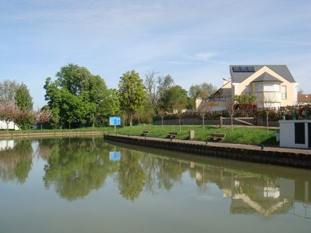 canal_ourcq_07