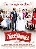 piece_mont_e_film