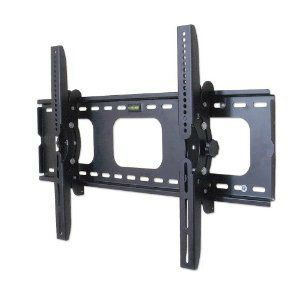 Low Profile TV Bracket