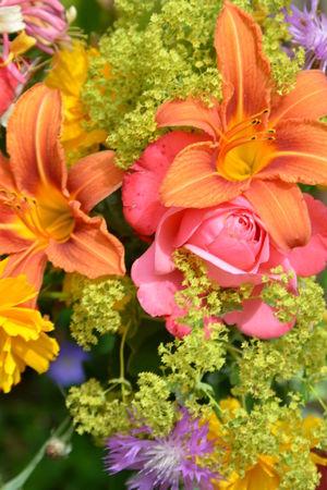 Bouquet_ma_tresse_014