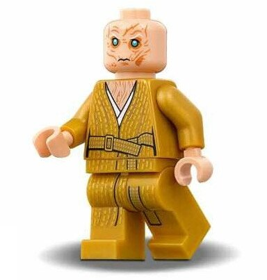 minifigurines-lego-star-wars-supreme-leader-snoke-75190