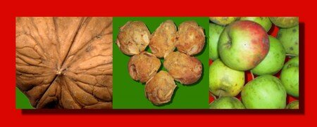 muffins_pommes_epices