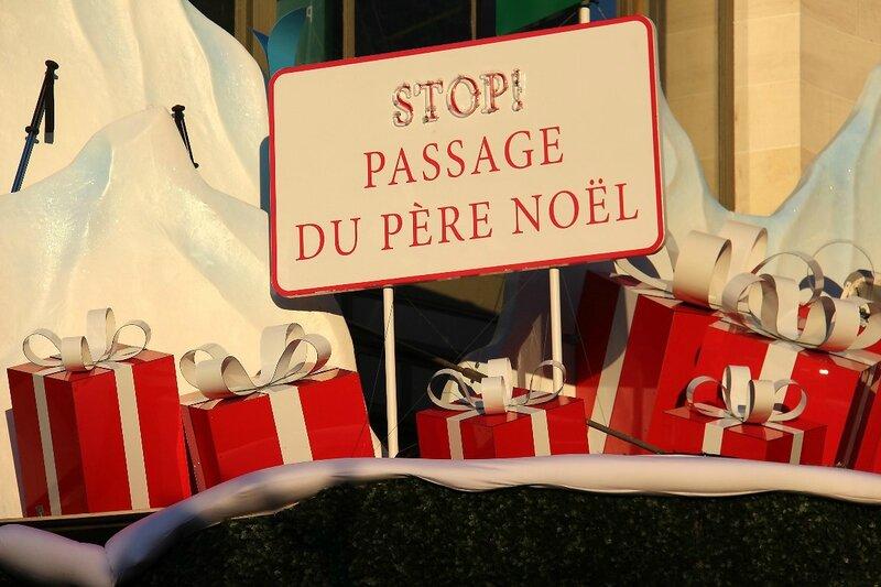 5-Passage Père Noël_7562