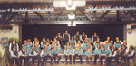 romillyharmonie