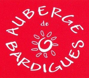 logo_bardigues_300x265