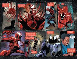 superior carnage 05 a