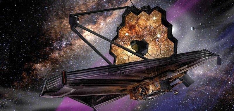 gallery-webb-telescope_0-1250x596