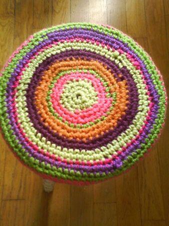 tabouret_crochet