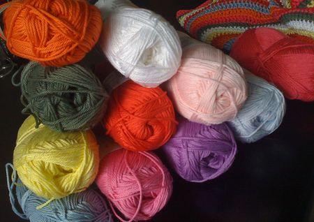 Crochet_bag2