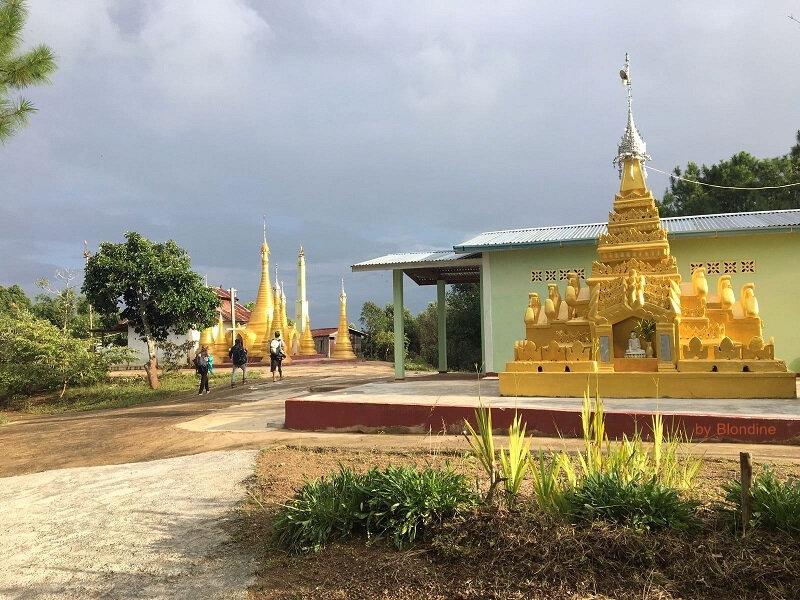 birmanie 08