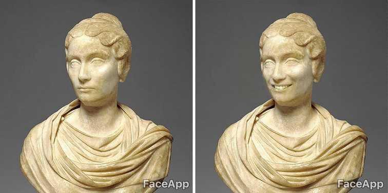 faceapp-museum-Olly-Gibbs-4