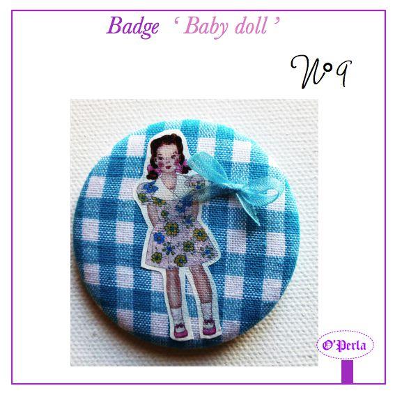 badges2012babydoll