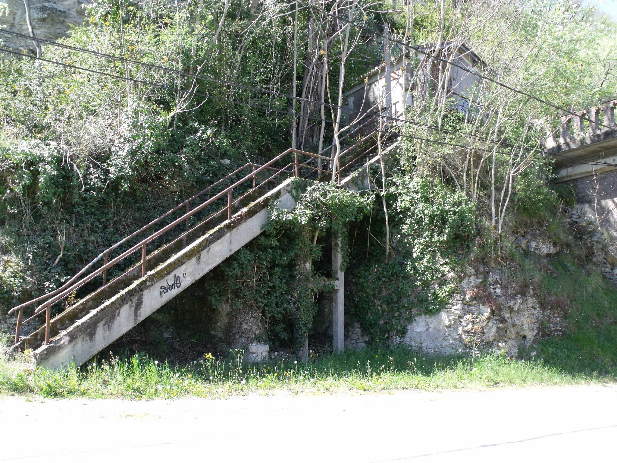 Pont-de-Luzech (Lot - 46) 3