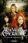 Les_Chevaliers_d_Emeraude_tome_10