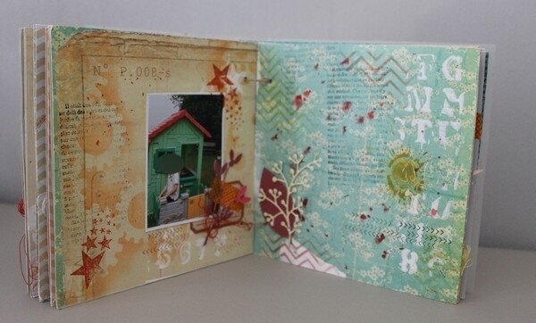 ismérie maison et scrap 067 - Copie
