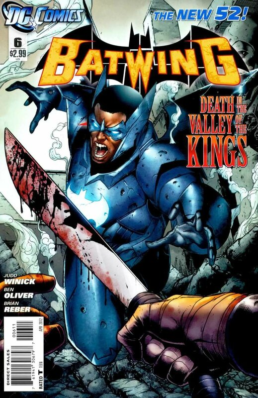 new 52 batwing 06