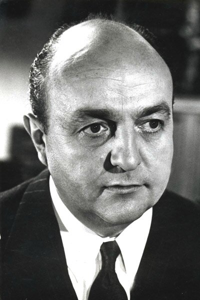 Bernard-Blier-photo-1050