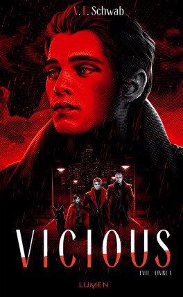 evil-tome-1-vicious-1148423-264-432