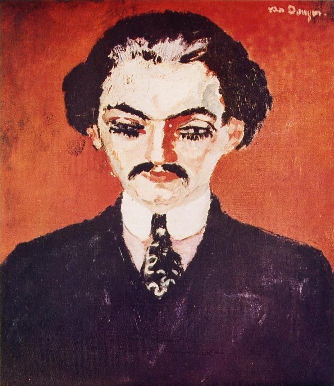Portrait_de_Kahnweiler_1907_de_Kees_van_Dongen