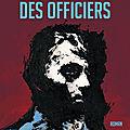 _la chambre des officiers_, de marc dugain (1998)