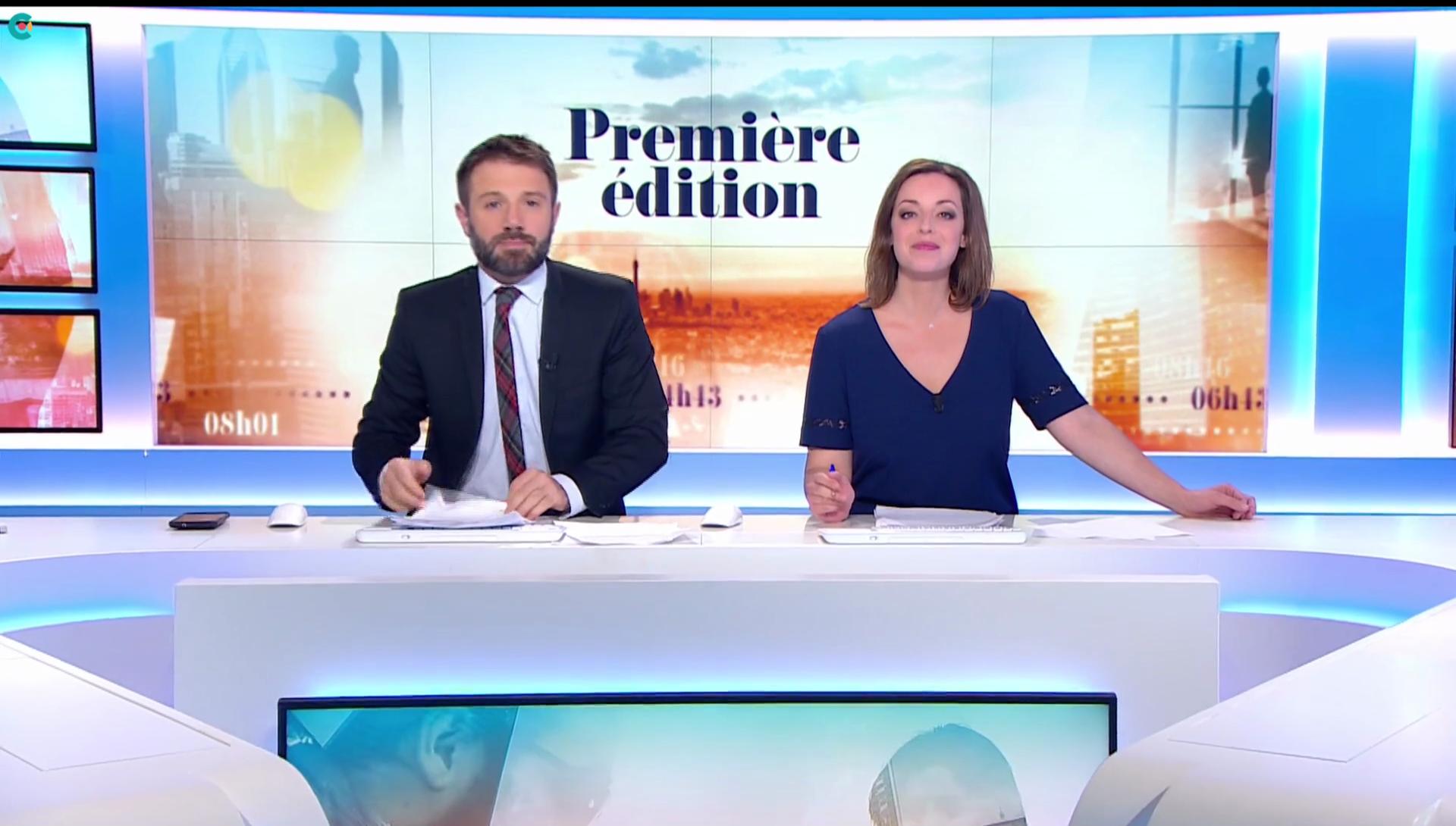 carolinedieudonne01.2017_10_13_premiereeditionBFMTV
