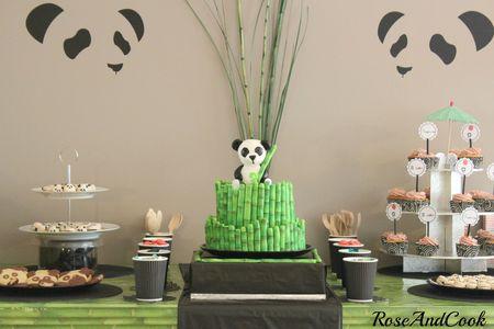 sweetable_panda
